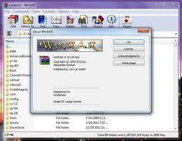 WinRAR+4.10+Final+x32-x64